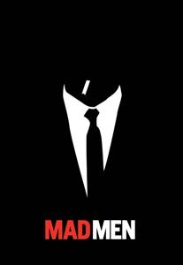Mad Men (6ª Temporada) - Poster / Capa / Cartaz - Oficial 2