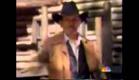 1995 NBC Promo (Bonanza Under Attack Movie)