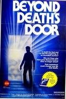 De Volta da Morte (Beyond Death's Door )