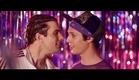 BASHMENT - UK Teaser Trailer - Peccadillo