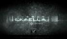 Exaella Trailer ( CELL SHADER ANIME )      jap エックサエラ