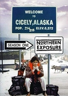 Northern Exposure (1ª Temporada) (Northern Exposure (Season 1))