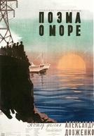 Poema do Mar (Poema o more)