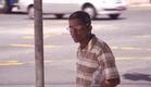 No Vermelho - documentário de Marcelo Reis [trailer]
