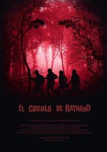 El Círculo de Raynard - Poster / Capa / Cartaz - Oficial 1