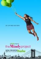 Projeto Mindy (4ª Temporada)