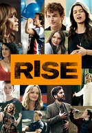 Rise (1ª Temporada) (Rise (Season 1))
