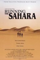 Running the Sahara (Running the Sahara)