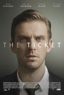 Um Outro Olhar (The Ticket)