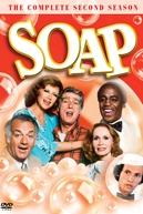 Sabao (2 Temporada) (Soap (Season 2))