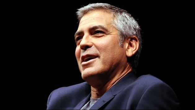 George Clooney vai estrelar 1952, ficção-científica de Brad Bird | Vortex Cultural