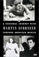 Uma Viagem com Martin Scorsese pelo Cinema Americano