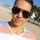 Thales Bruno
