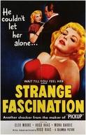 Strange Fascination (Strange Fascination)