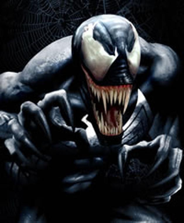Venom   Diretor de Poder Sem Limites pode fazer filme sobre vilão do Homem-Aranha