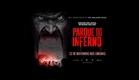 Parque do Inferno | Trailer 2 Oficial Legendado