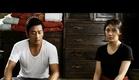 Korean Movie 허삼관 (Chronicle of a Blood Merchant, 2015) 메인 예고편 (Main Trailer)