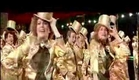 A Chorus Line (Final/One)