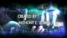 "CSI Season 9 Intro- ""Starring Laurence Fishburne"""