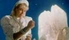 Making of - Super Xuxa Contra Baixo Astral (Parte 2/2)