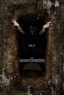 Carta para a Morte (The Gravedancers)