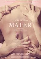 Mater (Mater)