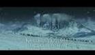 120 Trailer Fragman