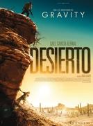 Deserto (Desierto)