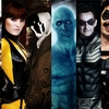 Damon Lindelof escreverá o piloto de Watchmen da HBO - Sons of Series