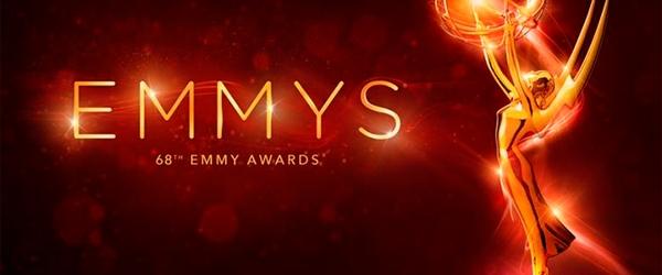 Emmy 2016   Vencedores da 68ª Edição - Fábrica de Expressões