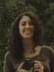 Gabriela Brant