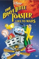 A Torradeira Valente Vai à Marte (The Brave Little Toaster Goes to Mars)