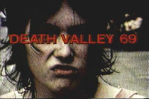 Death Valley 69 - Poster / Capa / Cartaz - Oficial 1