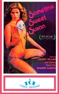 A Doce Suzana (Sometime Sweet Susan)