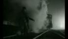 Tread Softly Stranger (UK) 1958 Custom Trailer