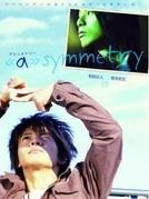 Asymmetry (アシンメトリー)