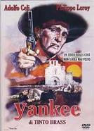 Yankee (L'Americano)