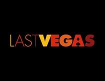 Última Viagem a Vegas 2 - Poster / Capa / Cartaz - Oficial 1