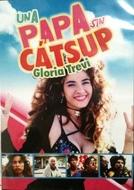 Una Papa Sin Catsup (Una Papa Sin Catsup)
