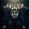 Crítica: Vikings - 5ª Temporada (2018, de Daniel Grou e outros)