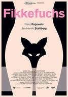 Fikkefuchs (Fikkefuchs)