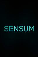 Sensum (Sensum)