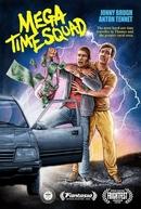 Mega Time Squad (Mega Time Squad)