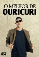 O Melhor de Ouricuri (O Melhor de Ouricuri, DVD Vários artistas)