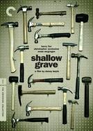 Cova Rasa (Shallow Grave)