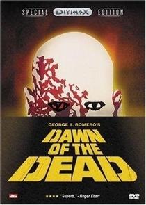 Despertar dos Mortos - Poster / Capa / Cartaz - Oficial 11