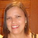 Sylvia Lopes