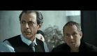 Adam Resurrected Trailer edited by danit uziel