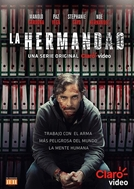 La Hermandad (1 Temporada) (La Hermandad (Season 1))