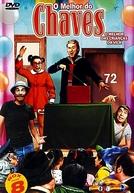 Chaves (8ª Temporada) (El Chavo del Ocho (Temporada 8))